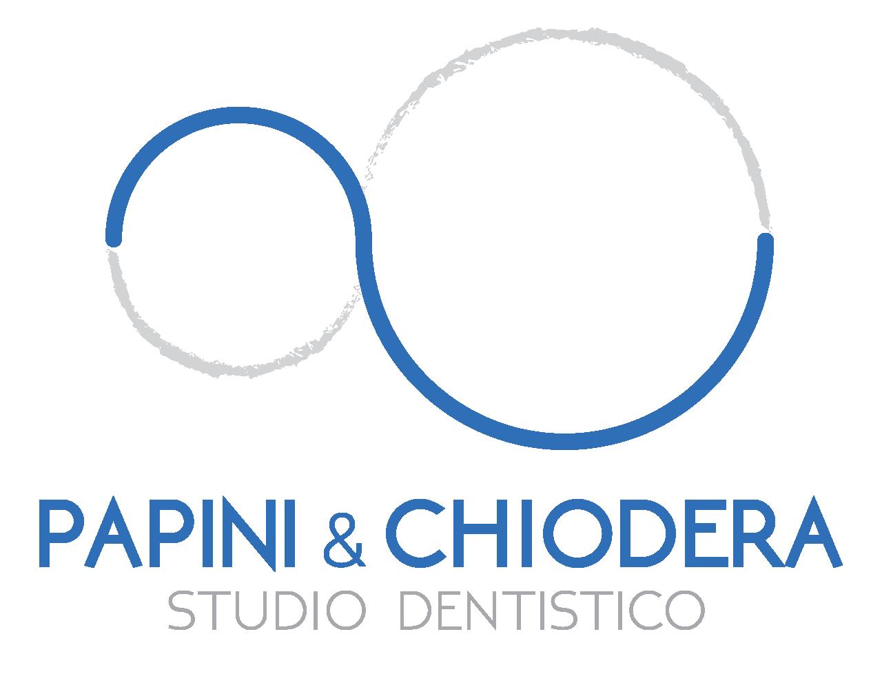 Studio Dentistico Papini Chiodera